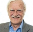 PROF. DR. MED. JUeRG KESSELRING